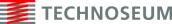 Logo TECHNOSEUM