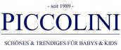 Logo Piccolini