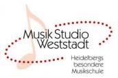 Logo Musik Studio Weststadt