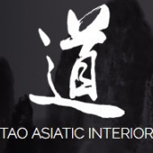 Logo TAO ASIATIC INTERIOR