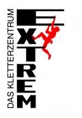 Logo Extrem Kletterzentrum