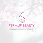 Logo PermUp-Beauty
