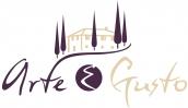 Logo Arte e Gusto