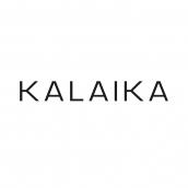 Logo KALAIKA