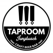 Logo Taproom Jungbusch