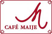 Logo Café Maije
