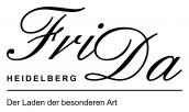 Logo FriDa Heidelberg