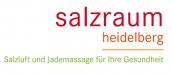 Logo Salzraum Heidelberg