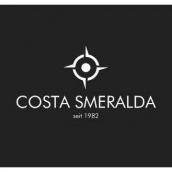 Logo Restaurant Costa Smeralda
