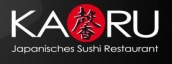 Logo Kaoru Sushi Restaurant
