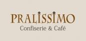 Logo Pralissimo