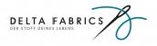 Logo Delta Fabrics
