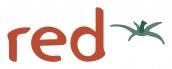Logo red - die grüne Küche