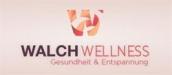 Logo WalchWellness