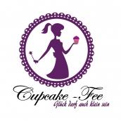 Logo Cupcake-Fee
