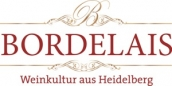 Logo Bordelais Weinhandel GmbH