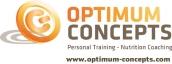 Logo OPTIMUM CONCEPTS