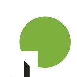 Logo FOTO Borchard / Inh.Angelika Löffler