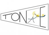 Logo TonARTe- Musikschule & Coaching