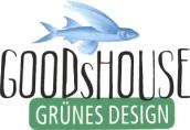 Logo GOODsHOUSE